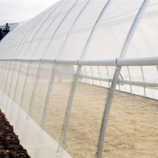 Lưới chắn côn trùng làm nhà kính, nhà màng