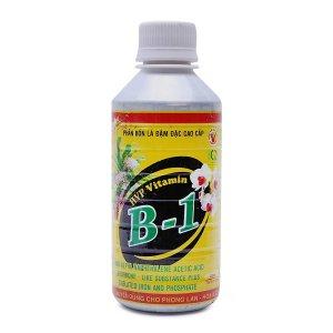 hvp vitamin b1