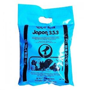 japon 3.5.3 xanh 1kg trước