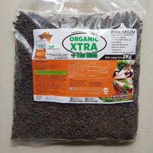 organic xtra 2kg 1