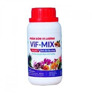 ViF MIX 250ml