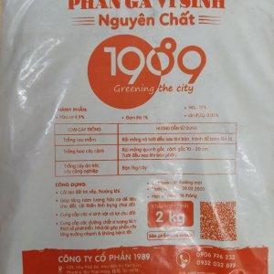 phangavisinh1989