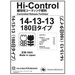 hi control 14 13 13