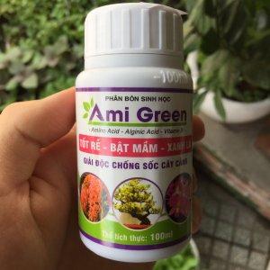 ami green