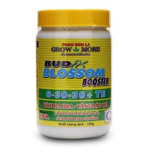 grow more 6 30 30 100g