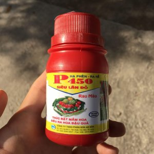 Phan sieu lan do 100ml 1