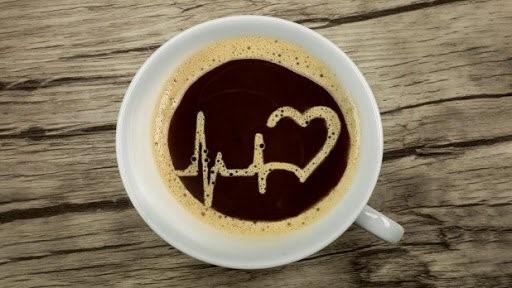 Những tác dụng hữu ích từ cà phê