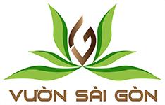 Vườn Sài Gòn